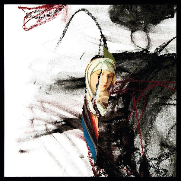 STAPLETON/TIBET: The Threat Of Memory 5CD BOX