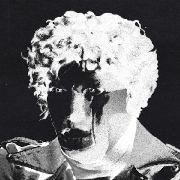 M83: Knife + Heart (Soundtrack) 2LP