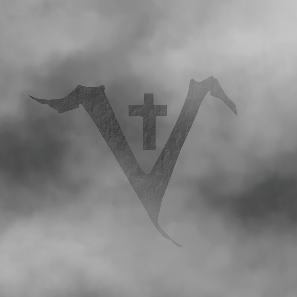 SAINT VITUS: Saint Vitus LP
