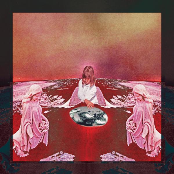 MAJEURE: Mass Flashback LP