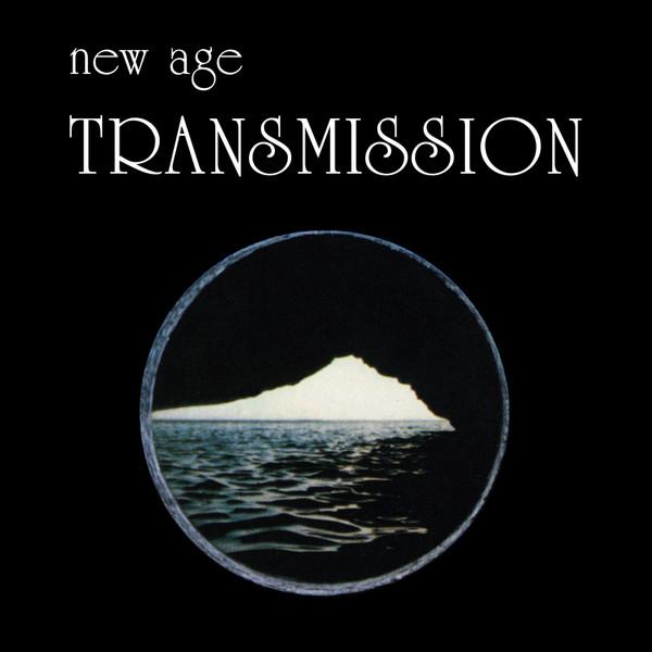 SUZANNE DOUCET: Transmission LP