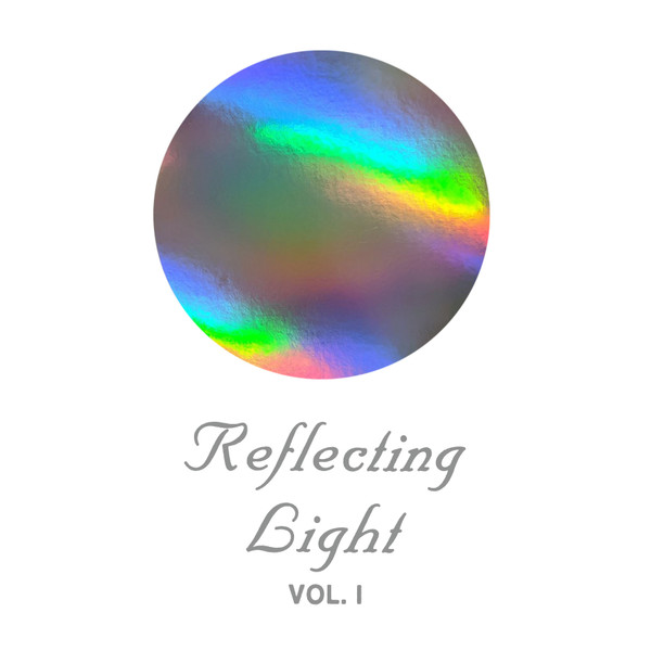 SUZANNE DOUCET: Reflecting Light Vol. I LP
