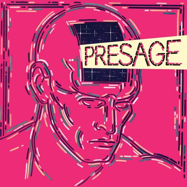 PRESAGE: Presage LP