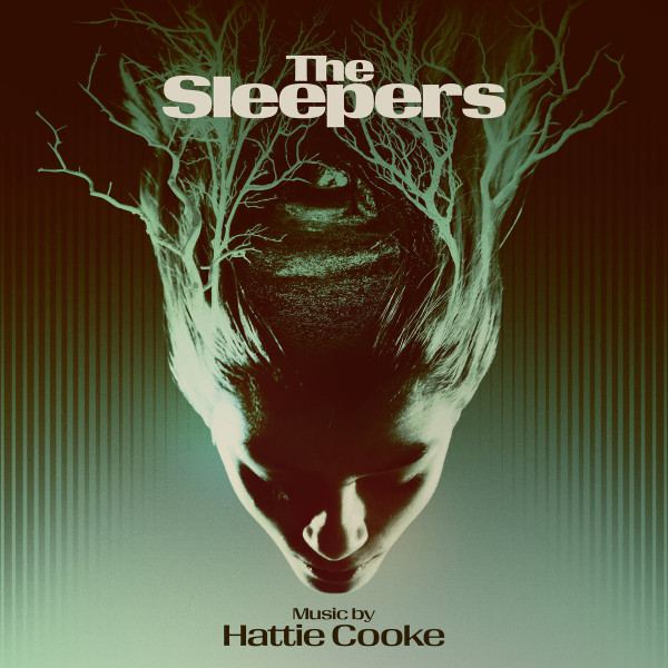 HATTIE COOKE: The Sleepers Cassette