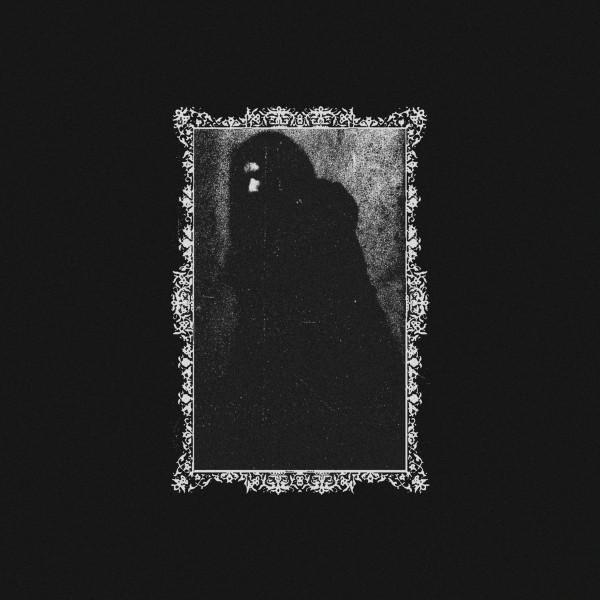SPECTRAL CASTLE: Prisoner of the Stone Realm CD