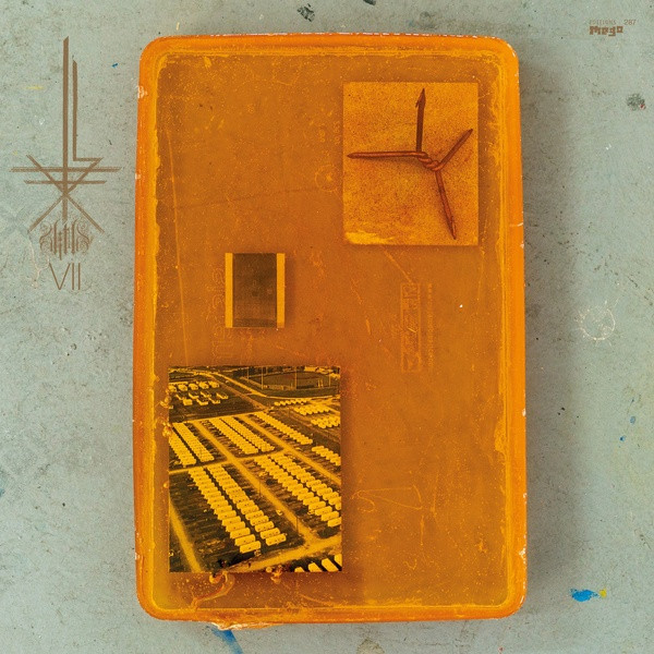 KTL: VII LP