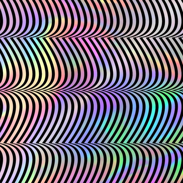 "MERZBOW: Pulse Demon Reissue 2x12"""