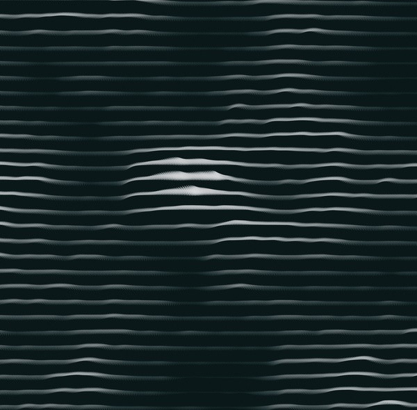 ALVIN CURRAN/ROBERTO LANERI/GIANCARLO SCHIAFFINI: Beat 72 Lost Date LP