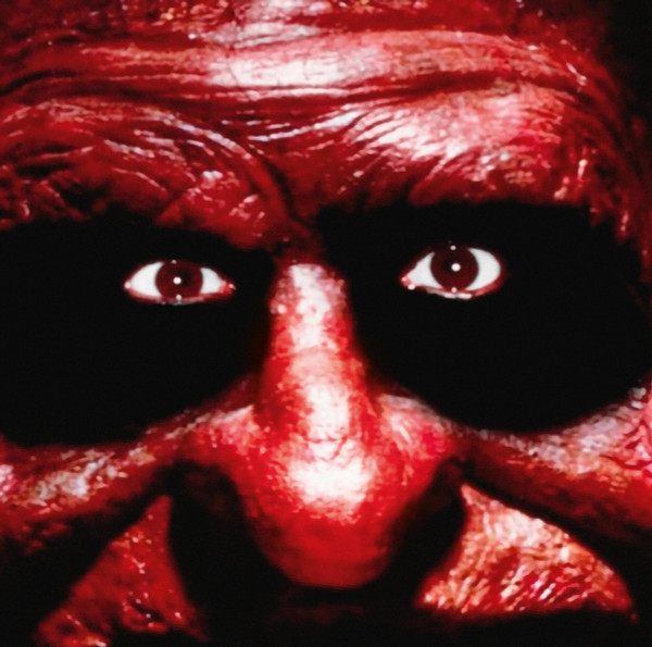 RICHARD BAND: Troll LP
