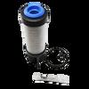 Parker High-Pressure Filter Element Kit