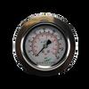 Low Pressure Fuel Gauge -  Momentum