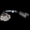 Proximity Sensor - Momentum Systems