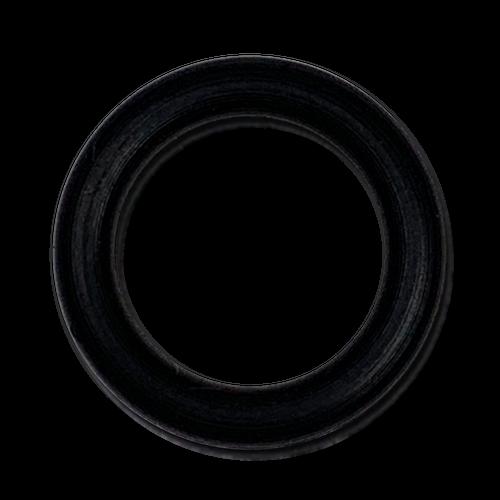 O -Ring, #4