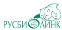 Rusbiolink | росбиолинк – биотех-лидерпоставки реактивов и оборудования для лабораторий и предприятий.