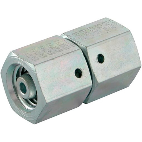 Equal Straight, Heavy Duty (SNV30S)