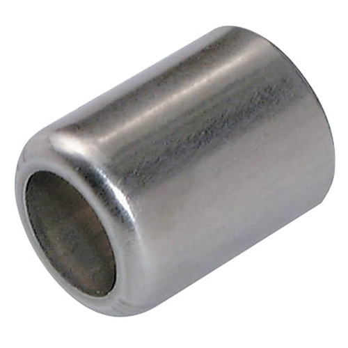 Stainless Steel Crimping Ferrules (B13X14SS)