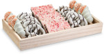 Frosted Delight Tray