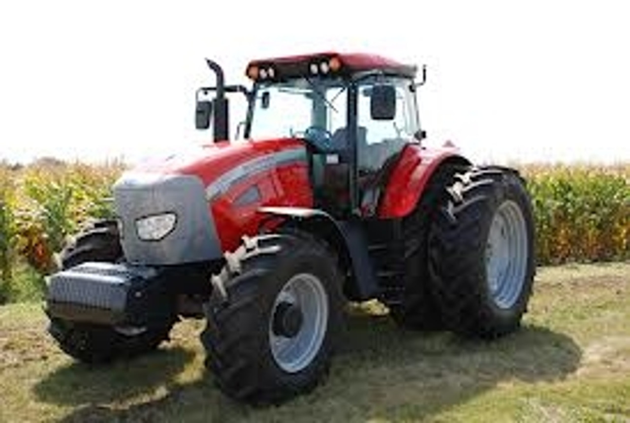Shop For Parts - Tractor Parts - McCormick - S & H Farm Supply