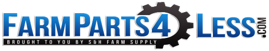 S & H Farm Supply
