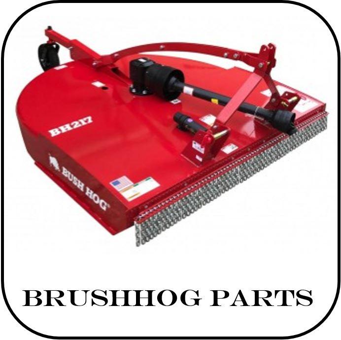 brushcutterparts.jpg