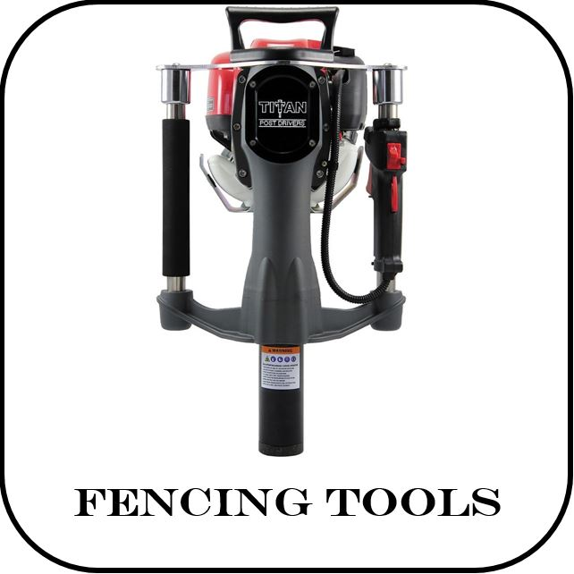 fencing-tools-thumnail.jpg
