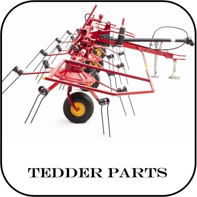 tedderparts1.jpg