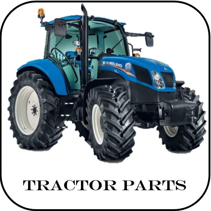 tractorparts1.jpg