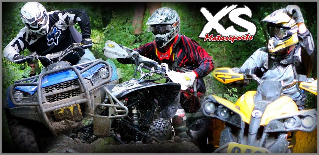 About XS Motorsports