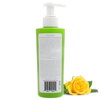 PHYTO'ME Cleansing Nectar & Masque with Fruit Enzymes and BHA Salicylic acid. 6oz