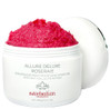 Allure Deluxe Roseraie Resurfacing Body Polish and Hydrator, with Anti Cellulite action, 12 oz