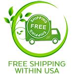 150-free-shipping.jpg