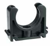 PVC Pipe Brackets 20mm to 32mm