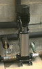 Bowling Green Pump Unit