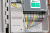 Hunter HC Pro Hydrawise WiFi Irrigation Controllers