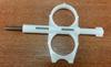 Hunter Sprinkler Adjustment Key Wrench