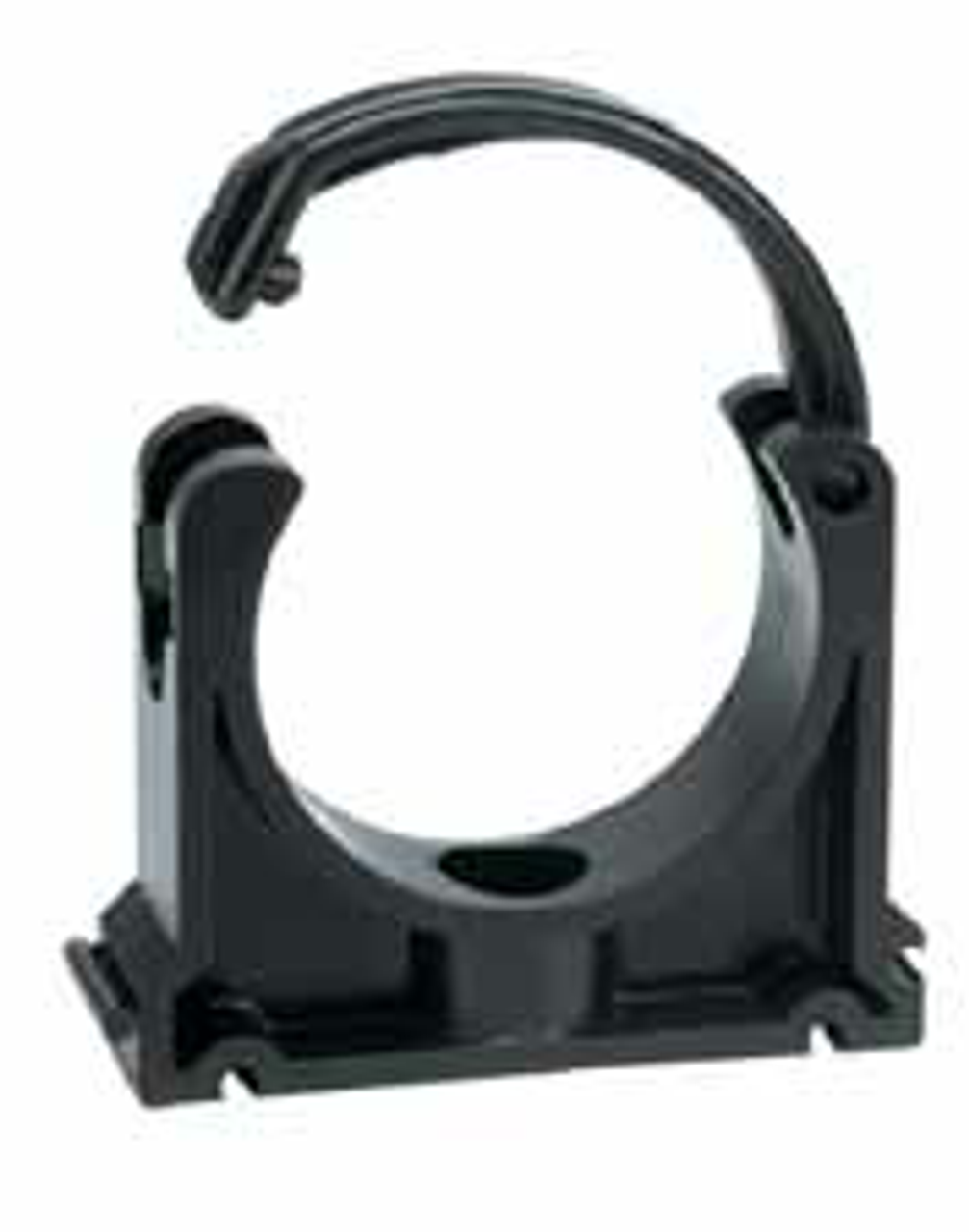 PVC Imperial Pipe Clamp Brackets