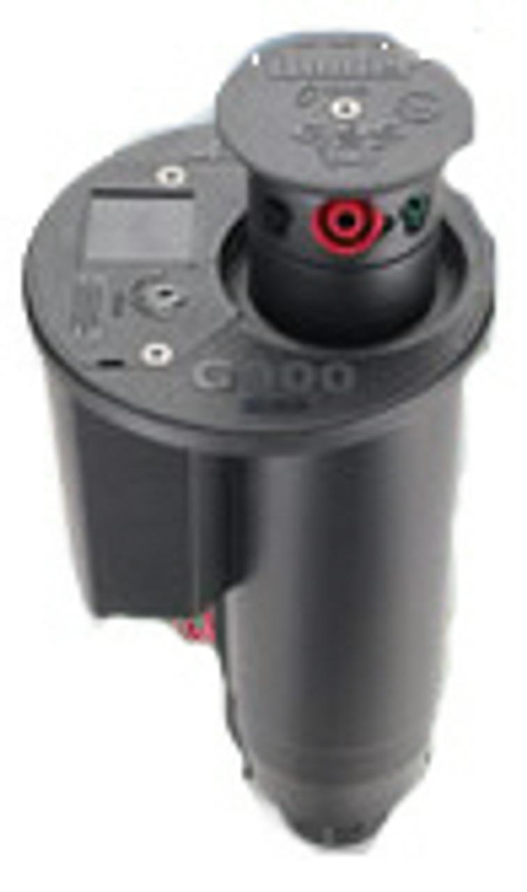 Hunter G900 Series Sprinklers G990 G995 valve in head