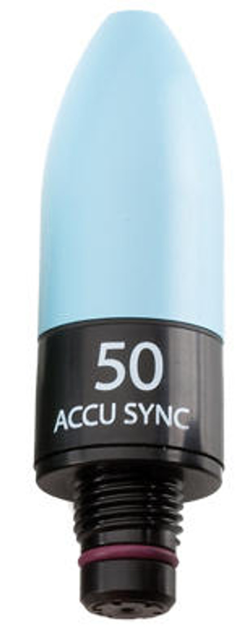 Hunter Accu-Sync Pressure Regulator