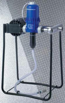 Dosatron Injector D30S