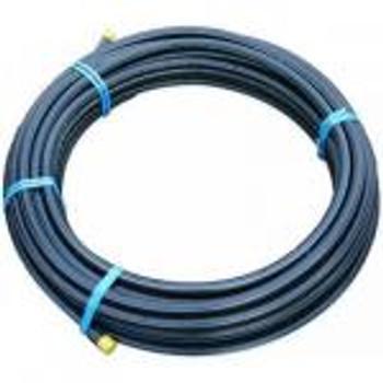 MDPE PE80 6 Bar Pipe