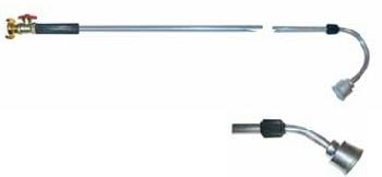 Metal Telescopic Spray Lance