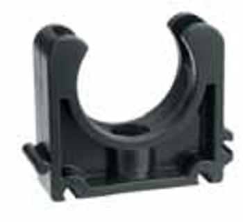 PVC Pipe Brackets 20mm to 32mm