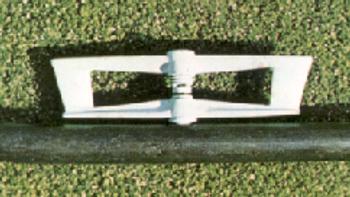 Farfalla Glasshouse Sprayline Nozzle Sprinklers