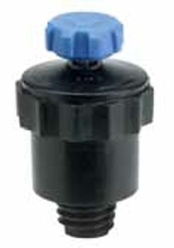 Pin Jet Glasshouse Sprayline Nozzle Sprinklers