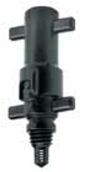 Anti Drip Non-return Valve for Spray Nozzles