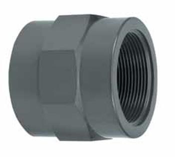 PVC Imperial Socket Glue x FBSP