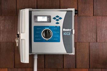 Hunter ICC2 Irrigation Controller