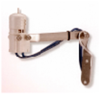 Hunter Mini Clik Rain Sensor