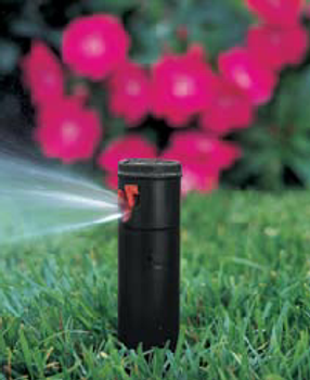 Hunter PGJ Sprinkler (Replacement for PGM)