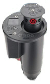 Hunter G990 G995 Valve in head Sprinklers